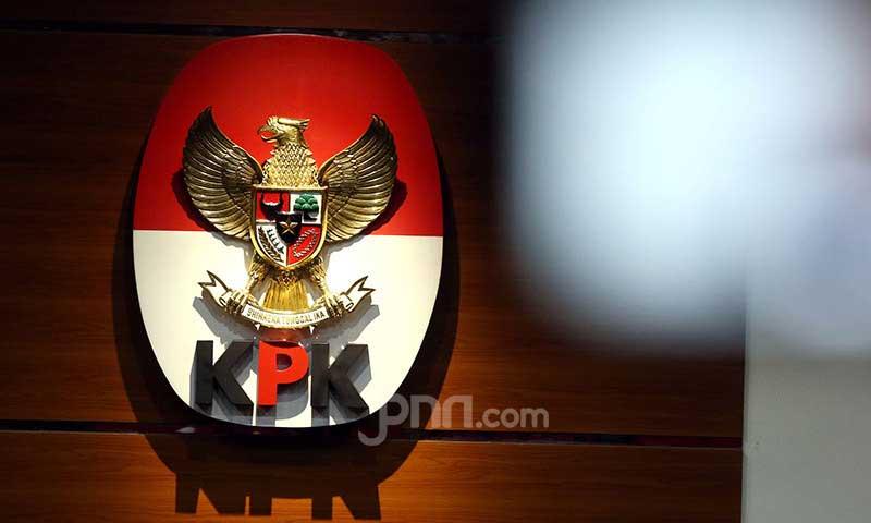 Perwira Penyidik Kasus Suap di KPU Tak Diterima di KPK dan Polri