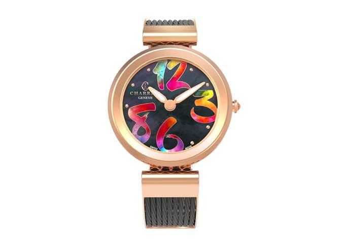 Koleksi Baru Jam Tangan Forever Makin Trendi