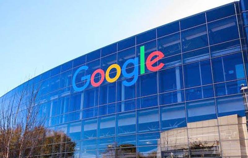 Smartphone Desain Berlembar-lembar ala Google