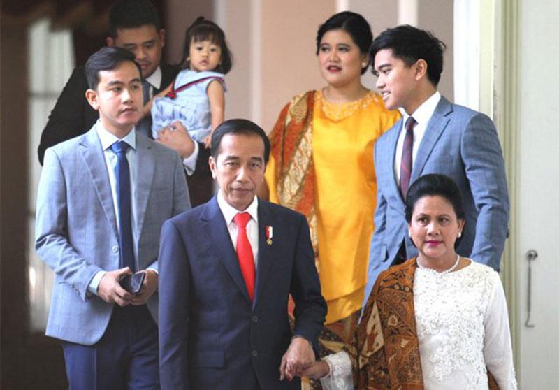 Presiden Instruksikan Perbankan Pangkas Suku Bunga Kredit