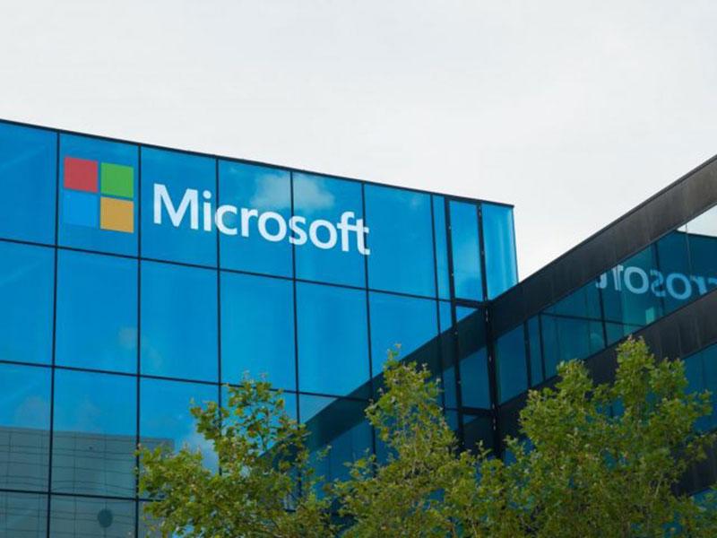Microsoft Jepang Berlakukan Kerja Singkat, Hasilnya Lebih Produktif