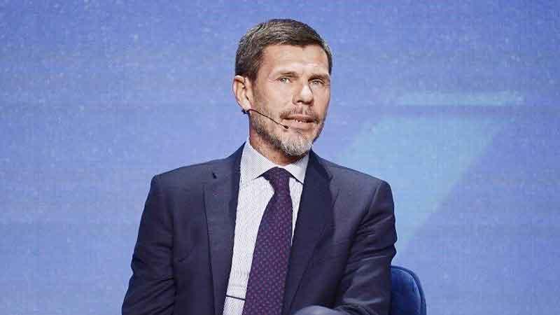 Boban Dipecat Milan, Maldini Menyusul?