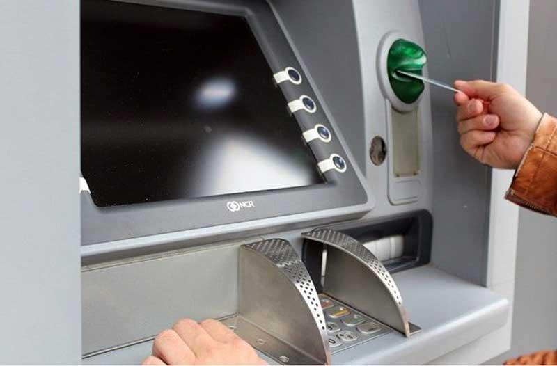 Bangkok Bank Siap Ambil Bank Permata