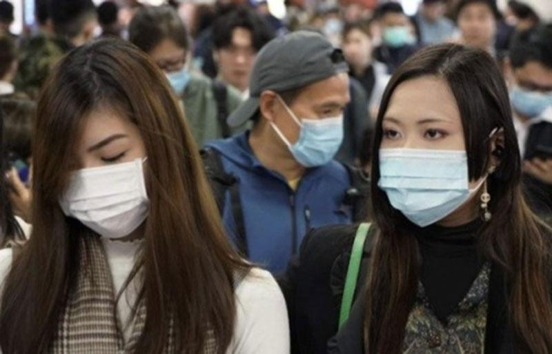 150 Turis Cina Mendarat di Sumbar