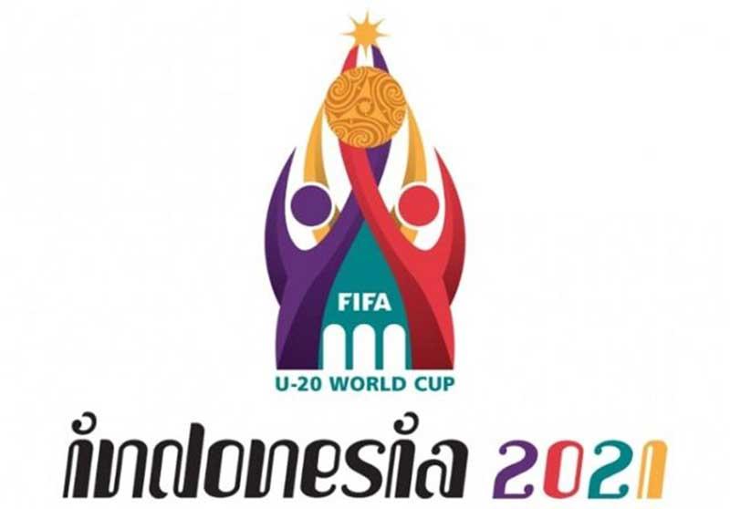 FIFA Tolak Permohonan PSSI Undur Jadwal Piala Dunia U-20