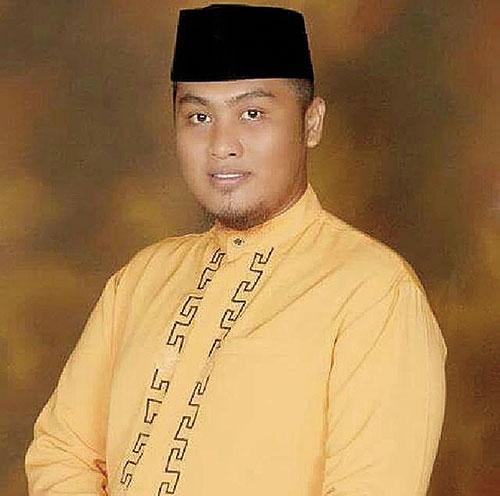 Penghapusan Nama Kecamatan Tampan, LAMR Minta Dievaluasi Kembali