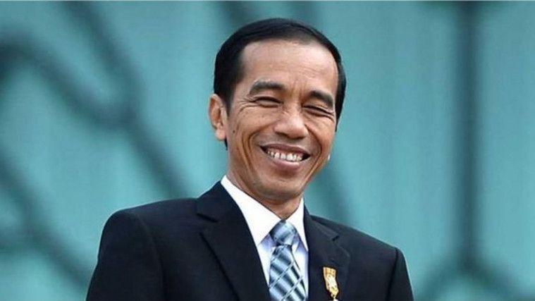 Jokowi Banggakan RS Tanpa Dinding, Apa Itu?