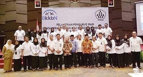 129 Fasilitas Pendidikan dan Ibadah Terima Bantuan PTPN V Rp1,6 M