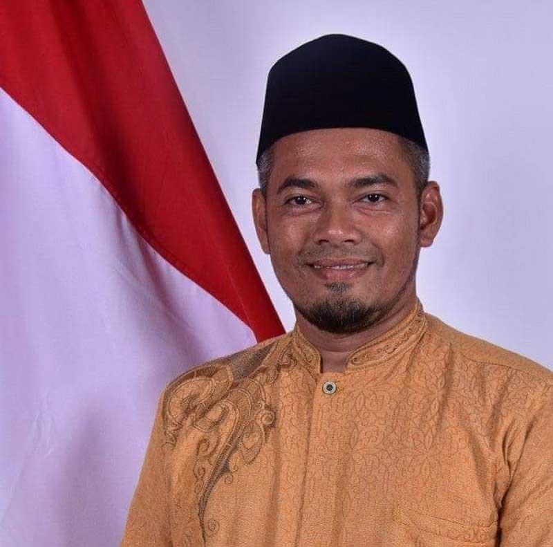 Hamdani: Pastikan KIT Berpihak ke Masyarakat Pekanbaru
