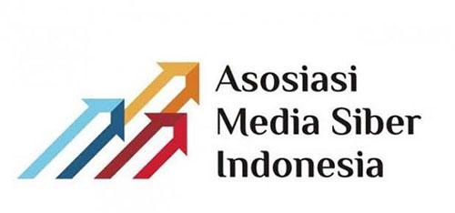 Resmi Jadi Konstituen Dewan Pers, AMSI Riau Susun Program