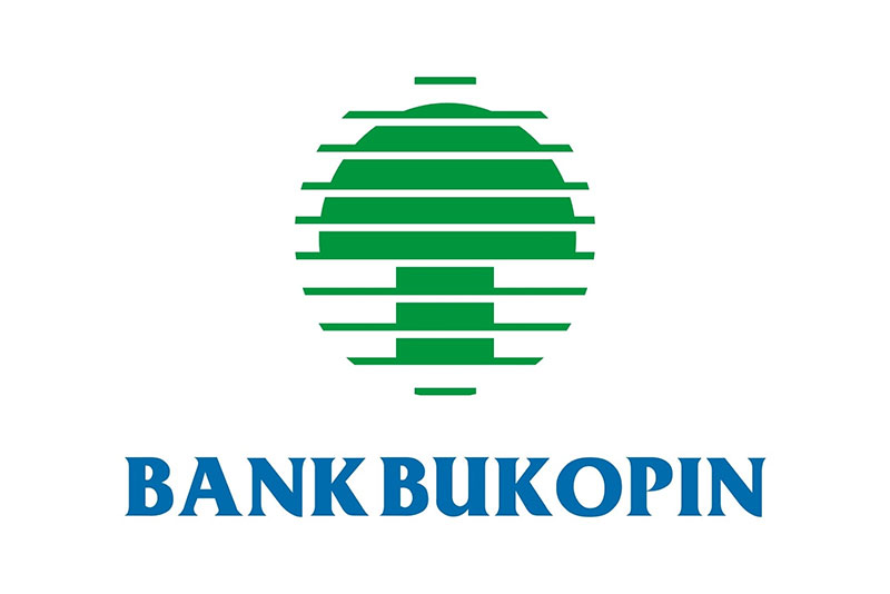 KB Kookmin Bank Serap Right Issue Bank Bukopin