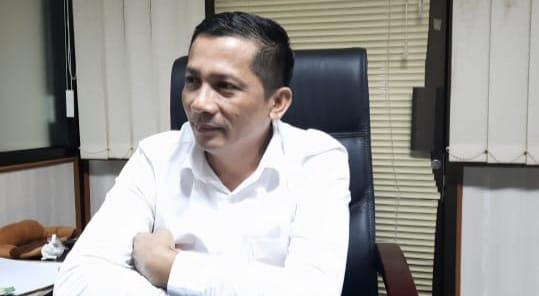M Adil-H Asmar Segera Deklarasi Pencalonan di Meranti