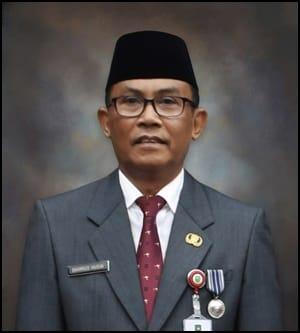 Heboh Bansos Anak Panti Asuhan di Riau Rp3.500 per Hari, Ini Penjelasan Kadinsos Provinsi