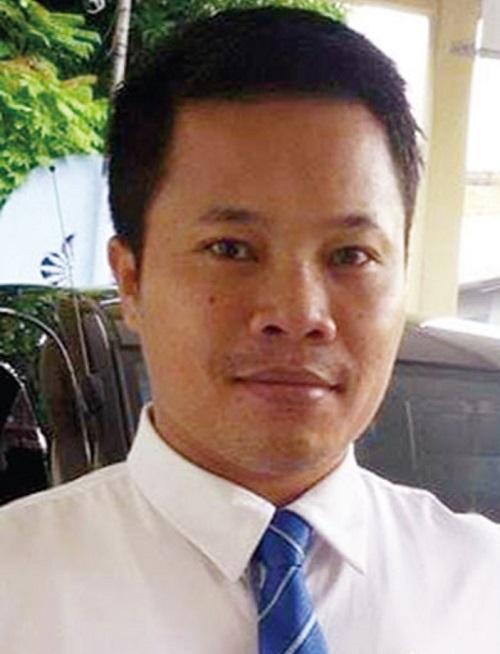 Enam Pengeroyok Ketua DPD LMR Kuansing Divonis 2 Tahun Penjara