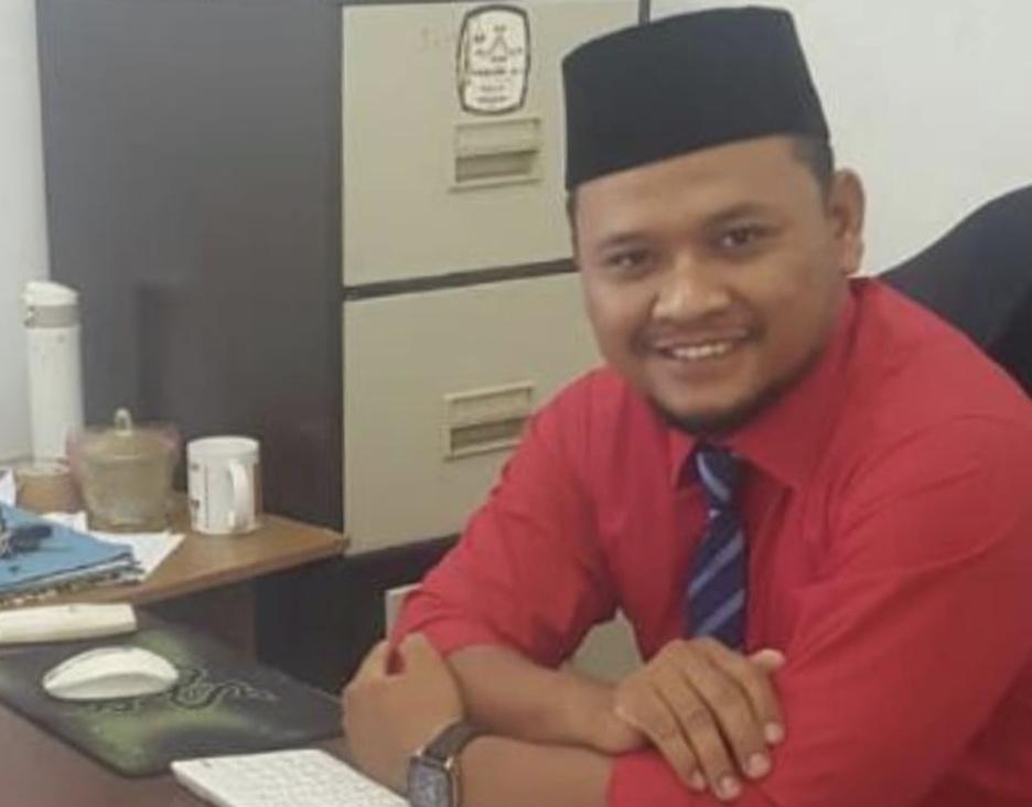 KPU Meranti Bersiap Hadapi Gugatan Paslon 03