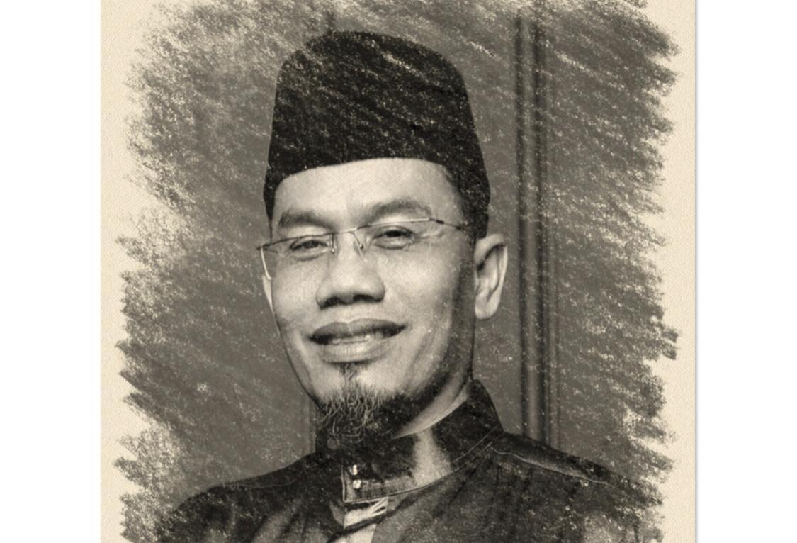 Demo Ricuh Hingga Kontak Fisik, KAMI Riau Desak Polisi Minta Maaf