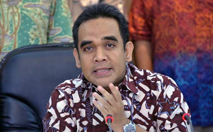 Sebut �Intel Melayu yang Norak�, Ahmad Muzani Diancam Somasi