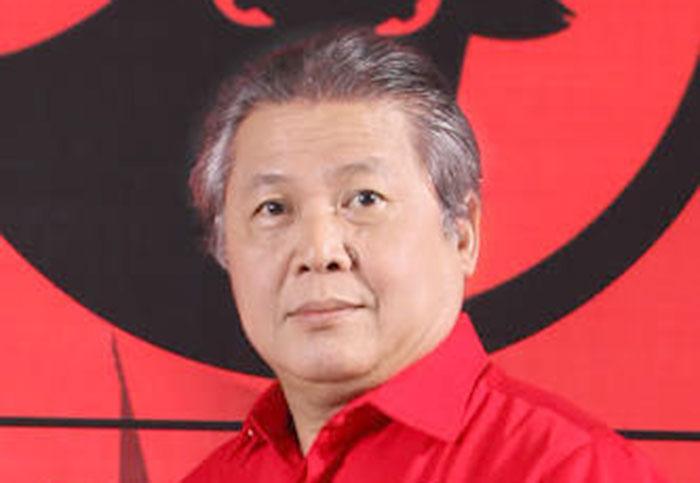 Munculkan Tiga Opsi Pemilihan Pimpinan MPR