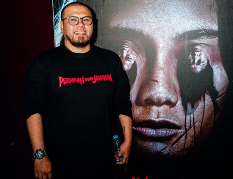 Film-film Joko Anwar Berjaya di 2019