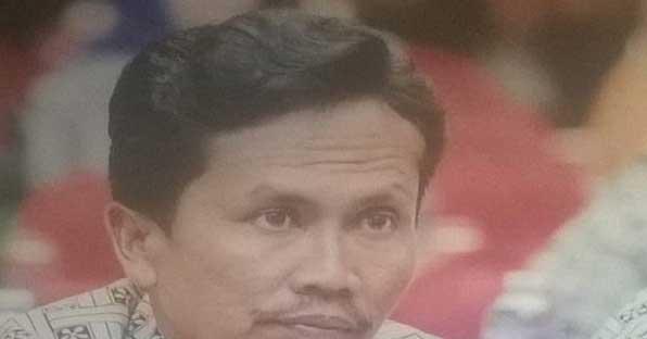 Pemerintah Dinilai Jadikan Honerer K2 Boneka Politik, Itu Kata PHK2I