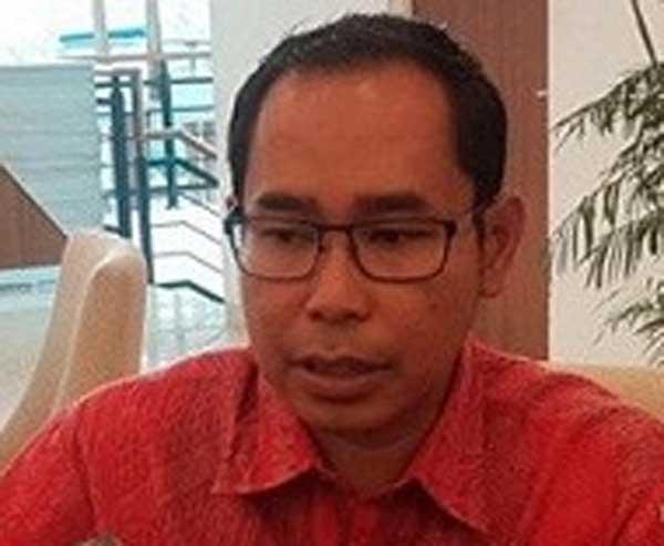 Pemerintah RI Belum Akan Evakuasi WNI dari Myanmar