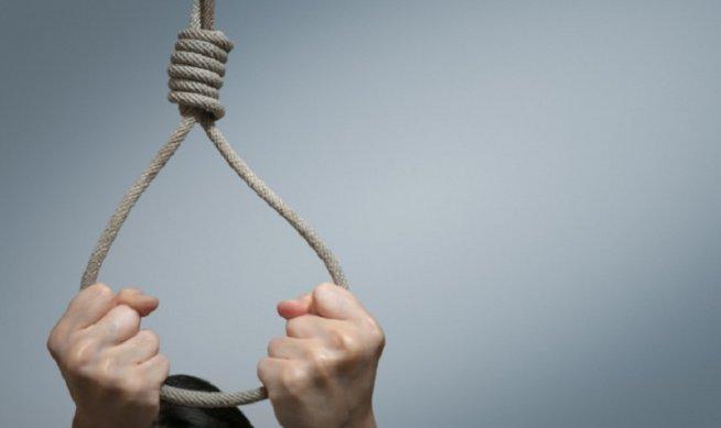 Depresi Dampak Covid-19, Sopil Taksi Online Gantung Diri