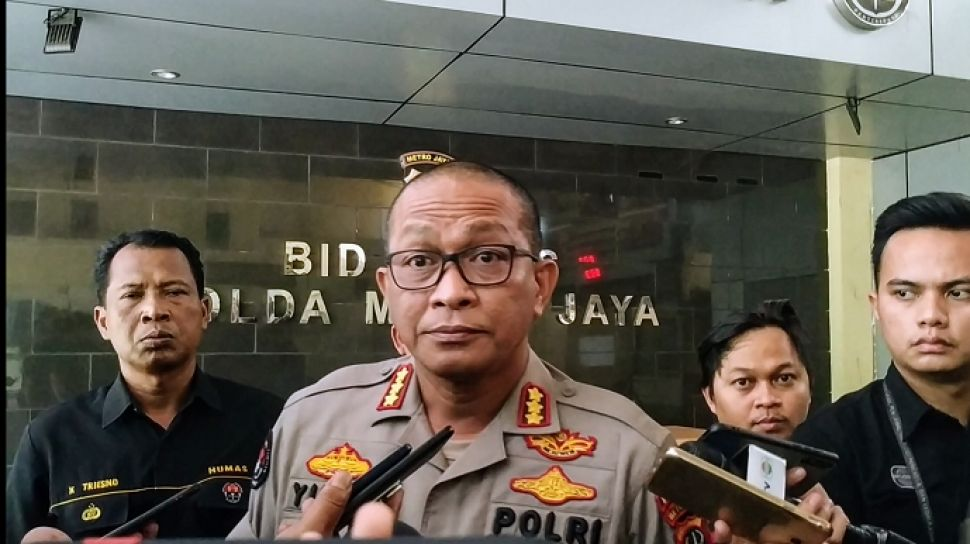 OTT UNJ, Belum Ada Tersangka dan Polisi Bebaskan Ketujuh Pejabat