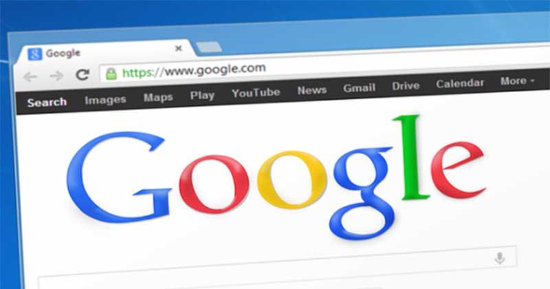 Google Tak Lagi Jadi Mesin Pencari Tunggal di Ponsel Android