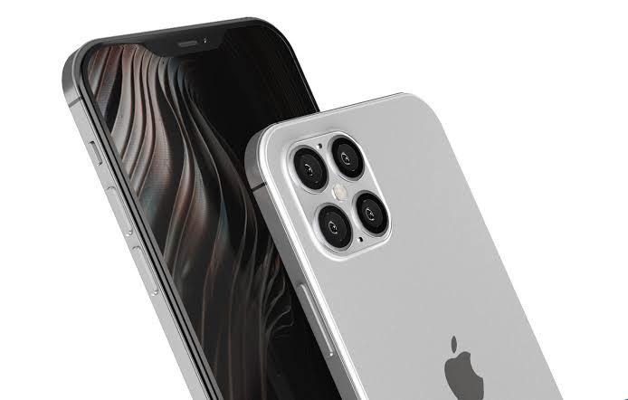 IPhone 12 4G Murah, Diluncurkan Awal 2021