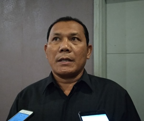 FKDM Riau-FKDM Pekanbaru Kuatkan Sinergi