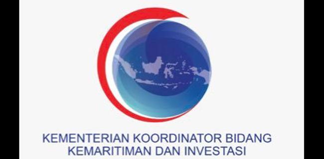 Kelola Museum Bawah Laut, Indonesia Buka Peluang Kerjasama Pihak asing