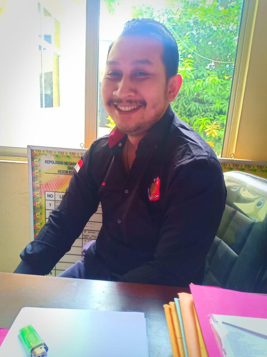 Polres Kuansing Sudah Panggil Saksi Kades Bandar Alai