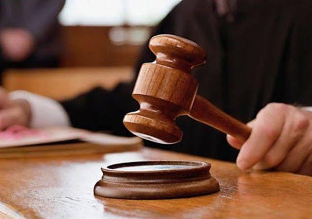 KPK Tuntut Mantan Wako Dumai Zul As 5 Tahun Penjara