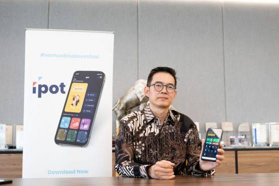 Indo Premier Raih Dua Penghargaan Alpha Southeast Asia Best FI 2021