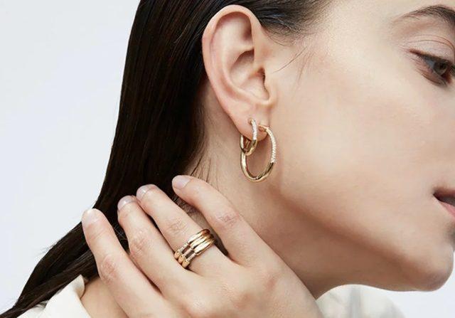 Tips Bersihkan Perhiasan