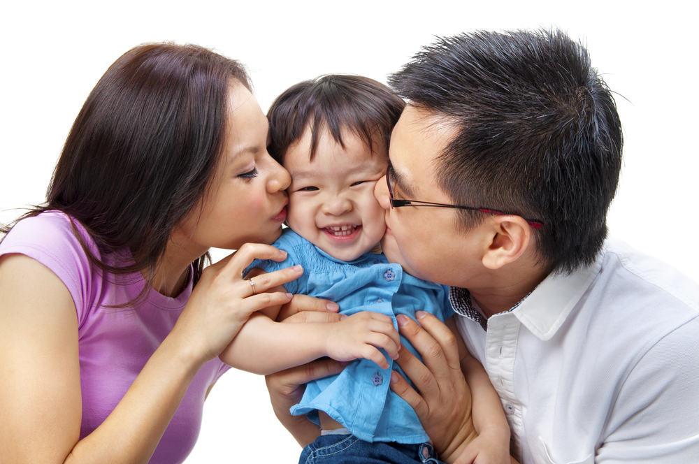 Peran Istri Diatur di RUU KK, PAN: Emang Mau Anaknya Diasuh Tetangga?