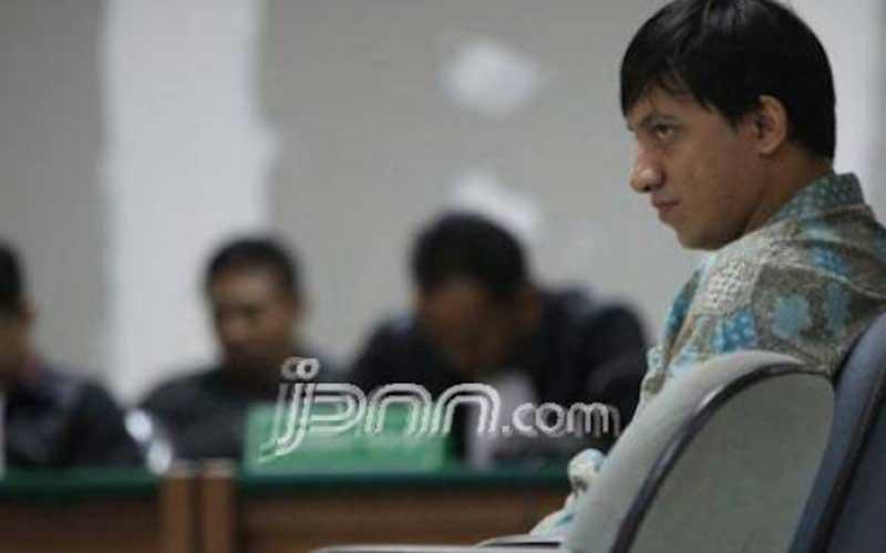 Fahd El Fouz Siap Bongkar Korupsi di Kemenag