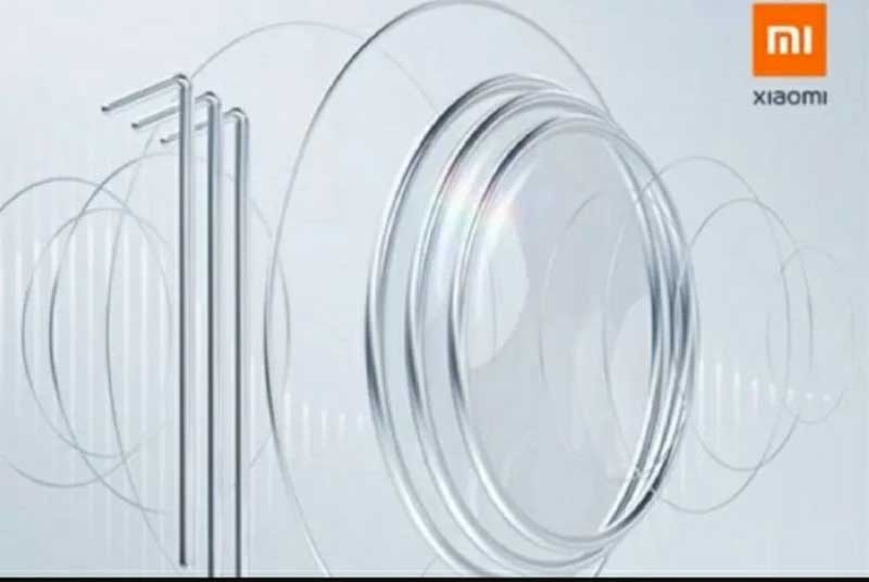 Xiaomi Mi 10 dan 10 Pro Beredar Bulan Ini