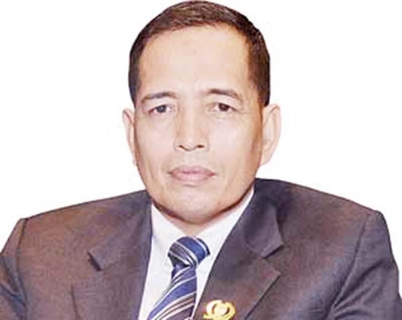 Gubernur Diminta Tegas soal Aryaduta
