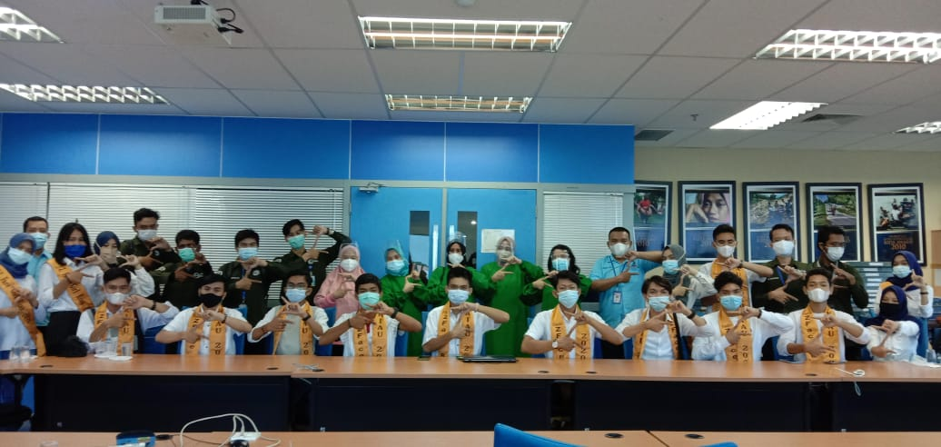 PKBI Riau Edukasi Z Face Tentang HIV dan AIDS