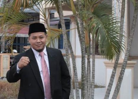 Coklit Pilkada Bengkalis, Bawaslu Masih Temui NIK dan KK Ganda