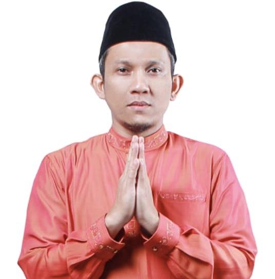 Penyembelihan Hewan Kurban PWI 2 Agustus, Agustiar: Insya Allah Walikota Hadir