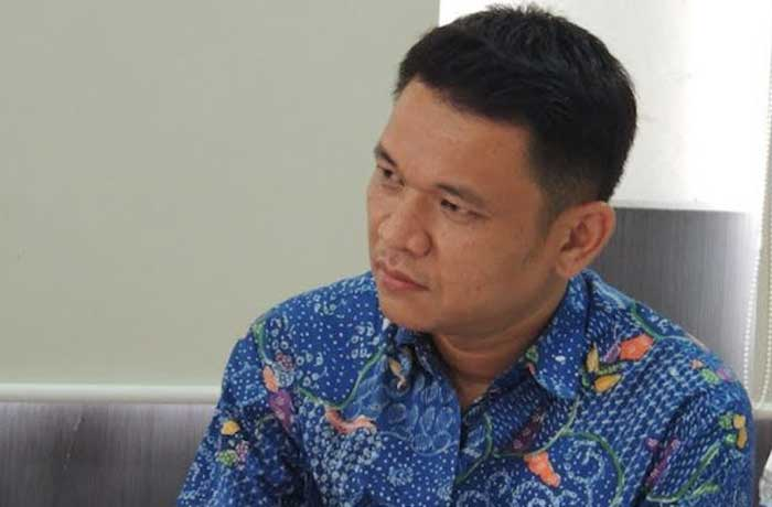 TKN: Wajar, Pengerahan Pasukan untuk Jamin Keamanan