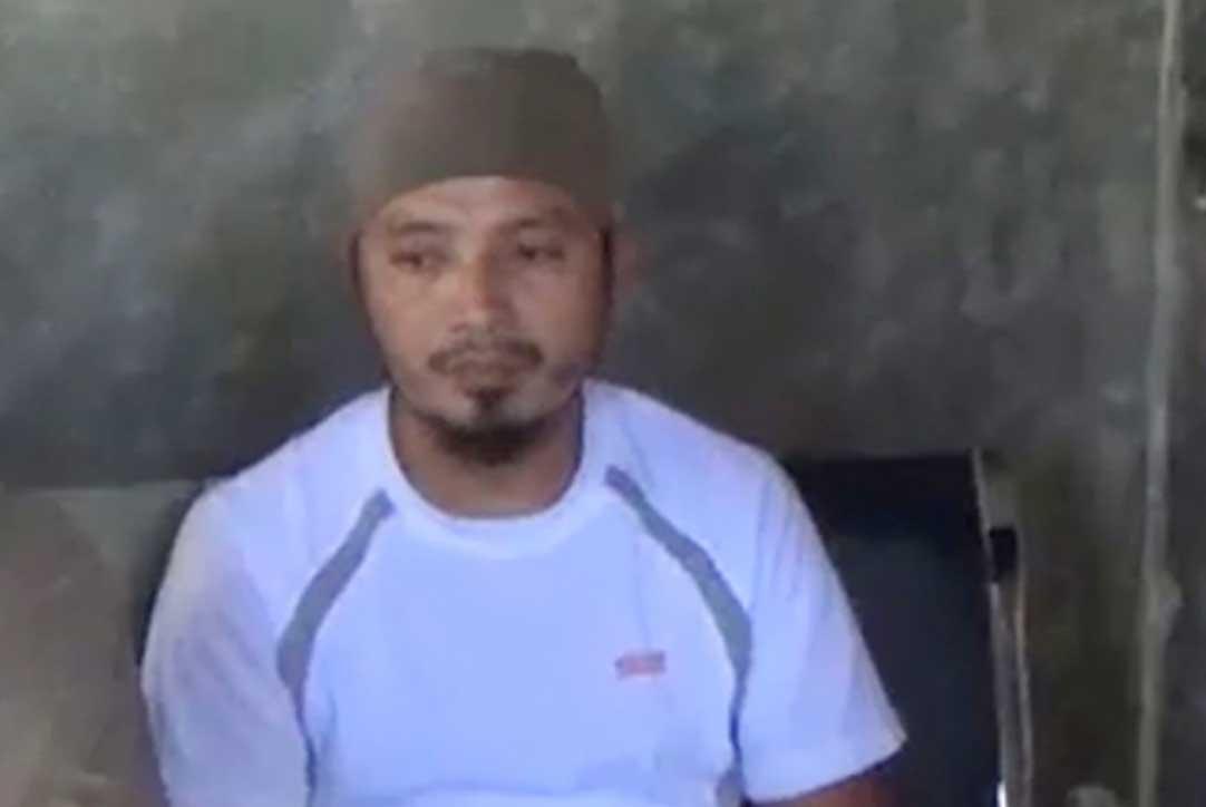 Pimpinan ISIS di Filipina Dinyatakan Tewas