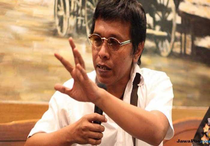 Adian Napitupulu Berpeluang Jadi Menteri, Anak Buah Prabowo Bilang Begini