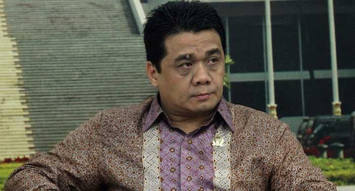 Siapa yang Bakal Dampingi Prabowo sebagai Cawapres? Ini Bocorannya