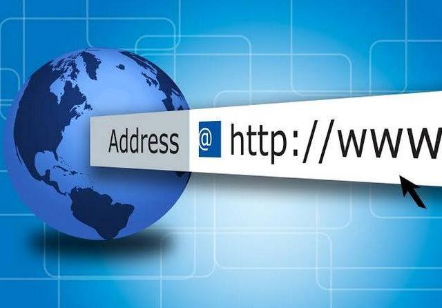 Sempat Terganggu, Layanan Internet Telkom dan Telkomsel Kembali Normal