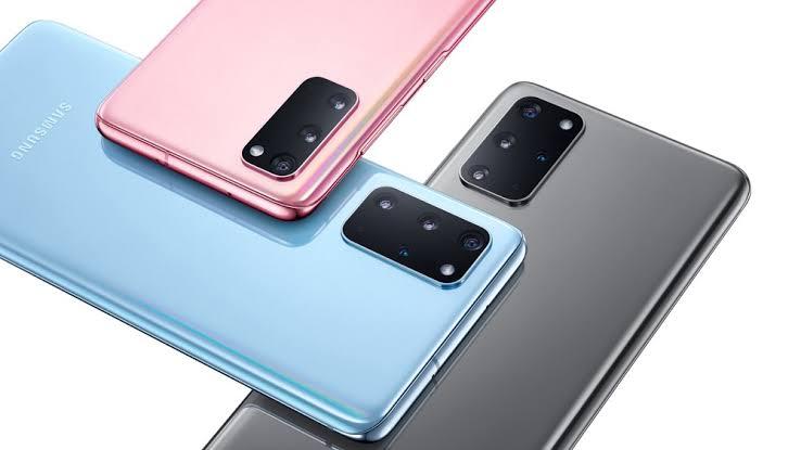 Samsung Tengah Siapkan S20 Versi Lebih Terjangkau