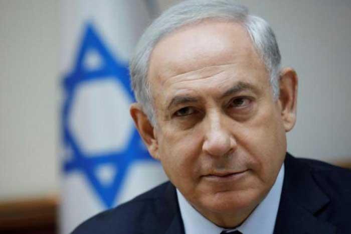Israel Harus Lakukan Pemilu Ulang karena PM Gagal Bentuk Pemerintahan
