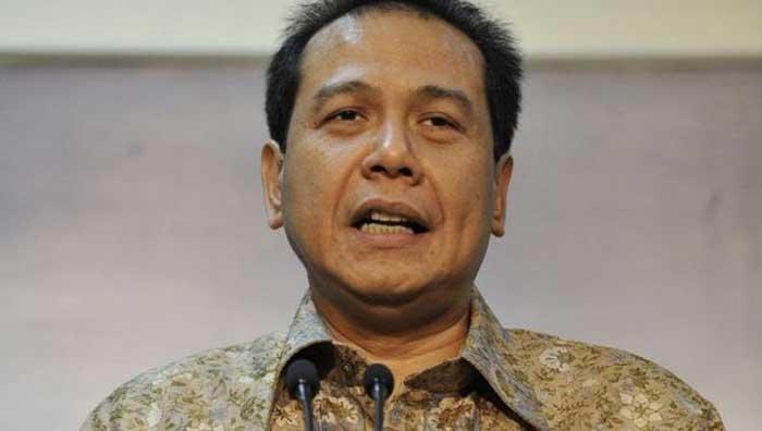 Bos CT Corp Chairul Tanjung Jadi Incaran sebagai Cawapres